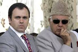 Dr Farooq, Omar express condolences over road accident in Ramban