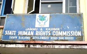 Exempting school buses, ambulances from convoy movement plan, SHRC seeks reply from CS, DGP