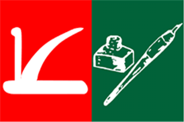 Take notice of 'seditious' campaign by NC, PDP: Panun Kashmir to ECI