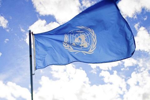 UN Security Council condemns Taliban announcement of spring offensive