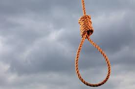 Teenage boy found hanging in Rajouri in Jammu and Kashmir