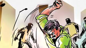 Man killed over land dispute in Reasi
