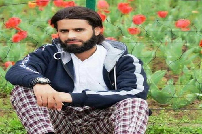 Arrested Kangan youth was going to join militancy: Police