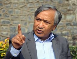 Does BJP want to promote money, muscle power culture in J&K: Tarigami