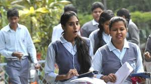 CBSE Class 10 results to be declared on Monday