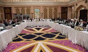 New round of US-Taliban talks to start in Doha: Taliban