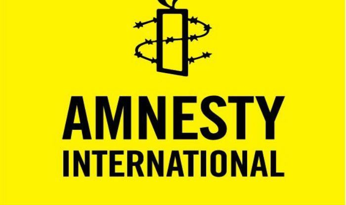 Release detainees, restore 4G internet in J-K: Amnesty International