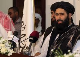 US, Taliban to open Doha talks in fresh bid to end war