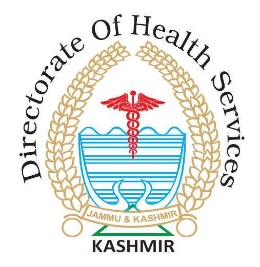 Div Com reviews functioning of health department