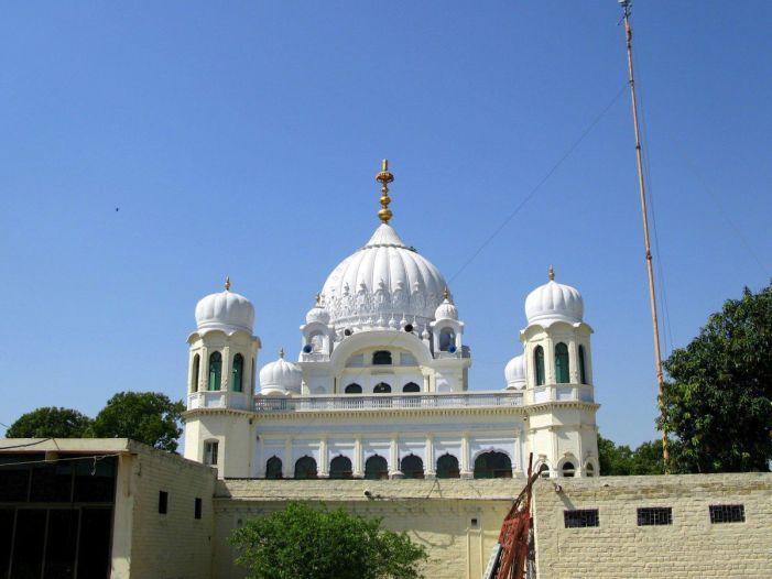 Experts from India, Pak to meet on July 14 to discuss modalities of Kartarpur corridor: Pak FO