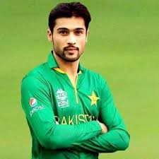 Amir says taking a break from cricket over 'mental torture' by current management