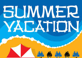 Govt announces summer break for colleges from Aug 1 to Aug 10