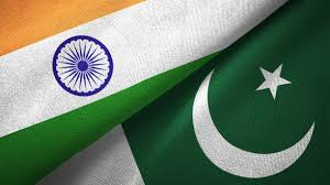 Pak has 'limited options' to respond to India's decision on Jammu and Kashmir: CRS report