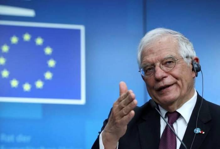 European Parl to vote on Kashmir, CAA