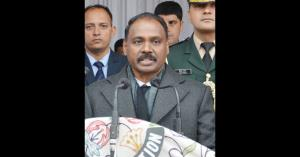 Srinagar: Orientation programme for returning, assistant returning officers being held tomorrow