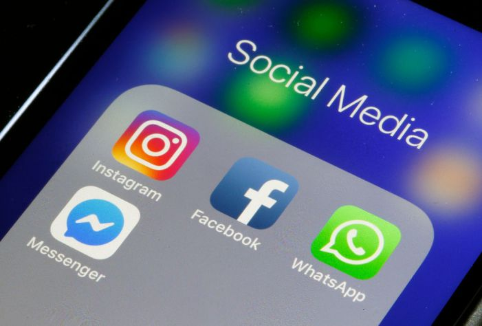 Government frames new rules for online news, social media to 'empower' ordinary social media user