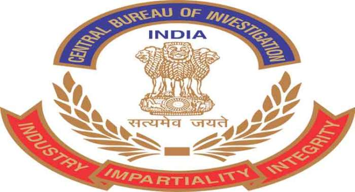 'Loot to own': J&K High Court hands Rs 25,000 crore land scam probe to CBI