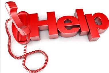 24×7 COVID-19 Helplines receive more than 500 Calls in last two days