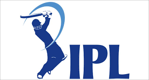 No IPL, no World Cup: 3 Indian players who stand to lose the most if IPL is cancelled