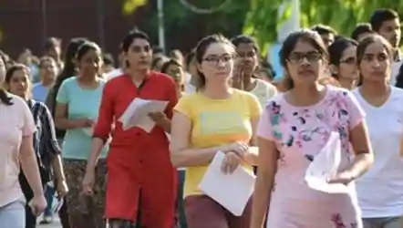SSC CHSL, Junior Engineer, Stenographer exam 2020 : Important notification issued by commission