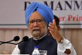 PM must be mindful of implications of his words: Manmohan on Ladakh standoff