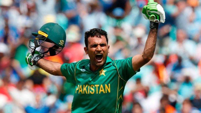 Many in Pakistan blame de Kock for Fakhar Zaman's run-out in 2nd ODI