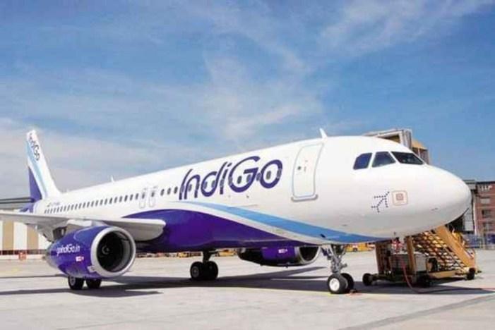 IndiGo aims to run flights at full capacity by December