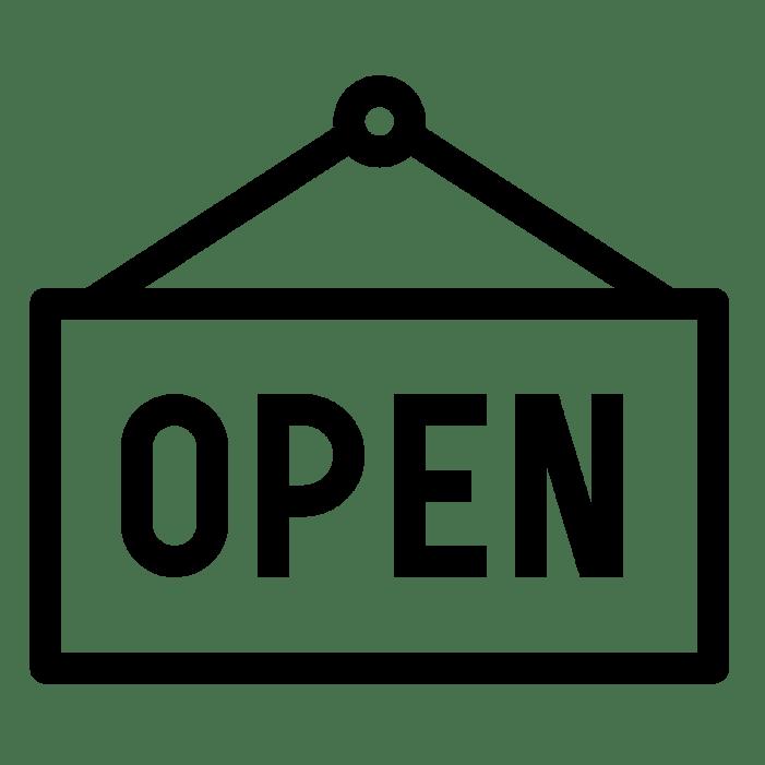 All parks, gardens to reopen in J-K from tomorrow: Advisor Khan