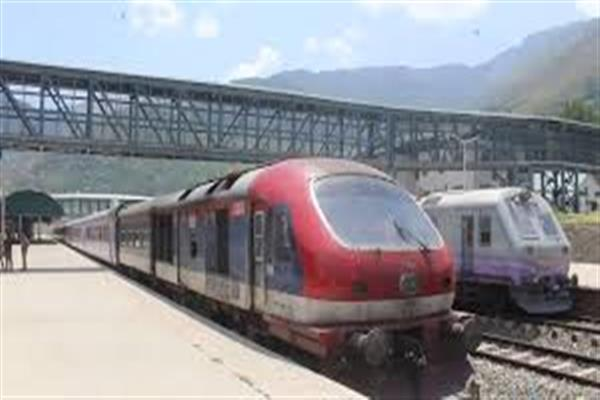 Train services set to resume partially from Feb 22