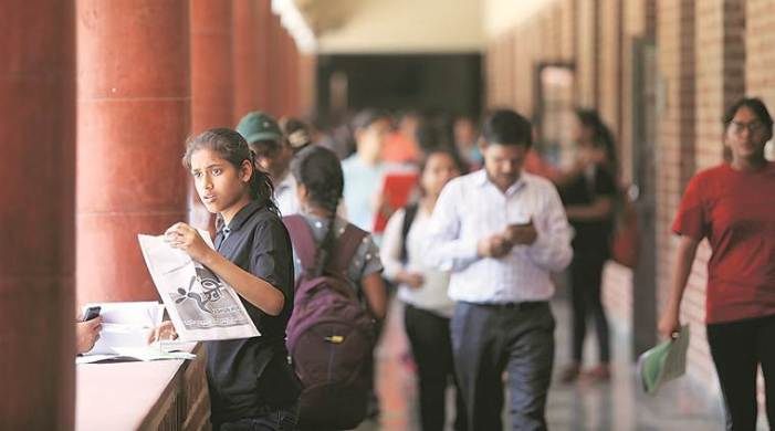 New Education Policy 2020: Govt allows foreign universities to set up campuses in India