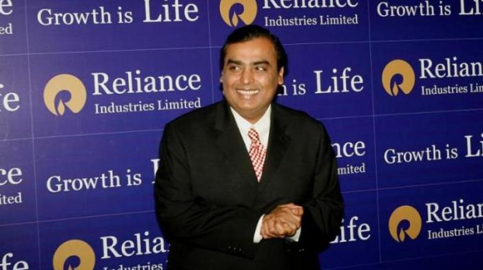 Reliance acquires majority stake in online pharmacy Netmeds