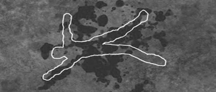 Body of youth found in Baramulla orchards