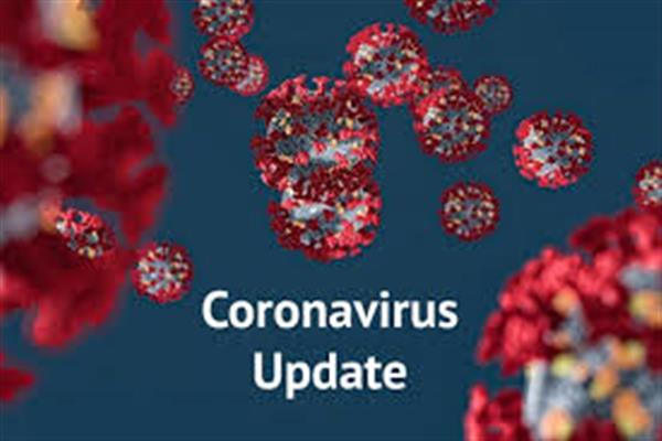 Bulletin on Novel Corona Virus (COVID-19)