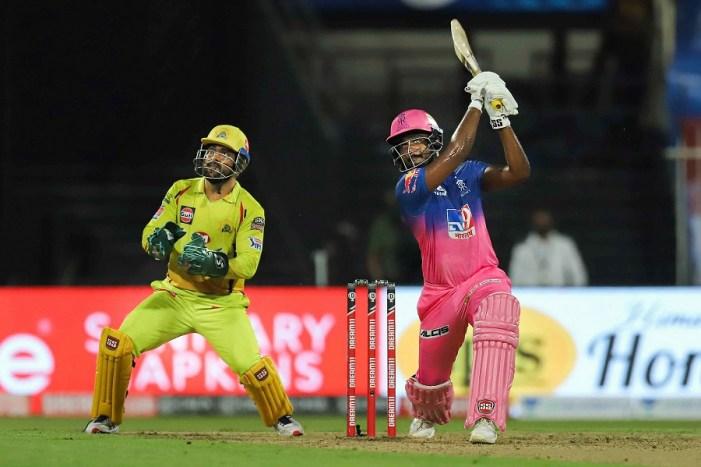 Chahal won us the game: Virat