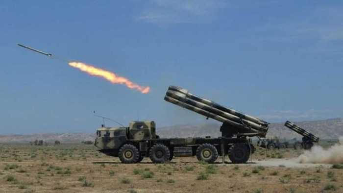 Armenia-Azerbaijan war: 58 troops, 9 civilians dead; UN calls for calm