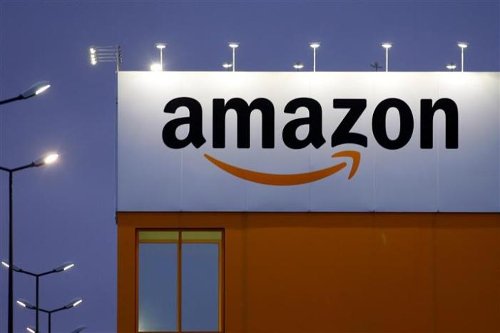 Amazon India to add 5 sort centres, expand 8 existing units ahead of festive season