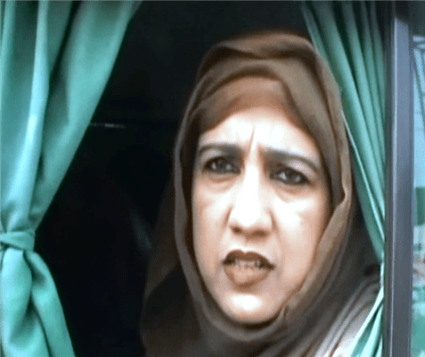 ED files charge sheet against Shabir Shah's wife in alleged militancy financing case
