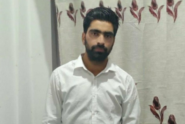 Investigation officer to record statements in Irfan Dar's alleged custodial killing