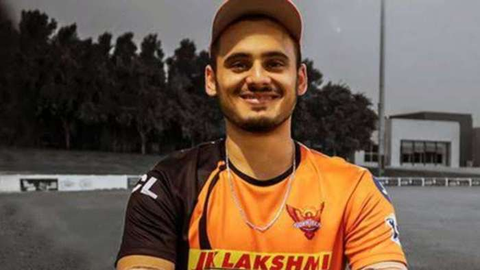 Abdul Samad sheds light on IPL debut: People back home have lot of expectations from me