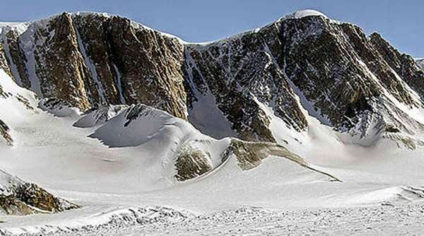Glacier retreat in Himalayas to cause water crisis: study