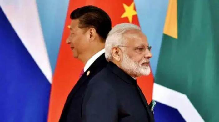 PM Modi, Chinese President Xi Jinping at BRICS table in Nov, first meet since standoff