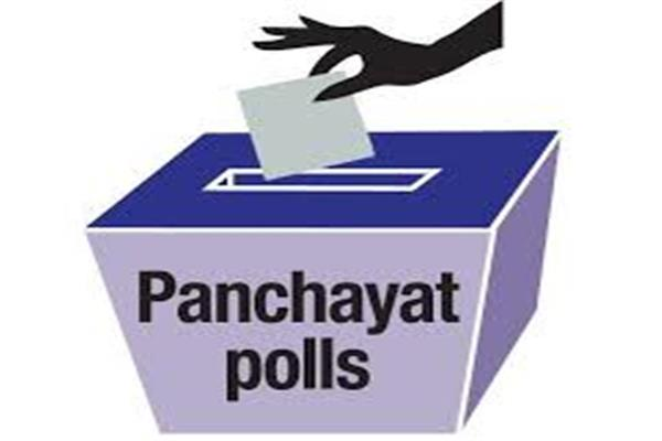 J&K Election Authority issues instructions regarding electoral rolls for all Panchayats