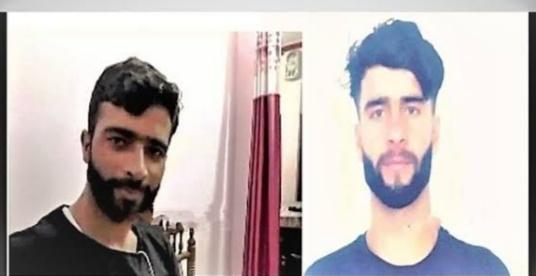 """""""Missing Kulgam siblings under custody of Delhi Police"""""""