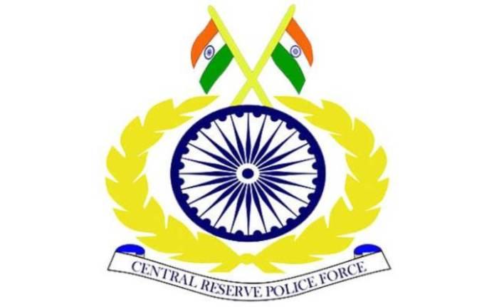 Locals worried as govt identifies land for CRPF camps