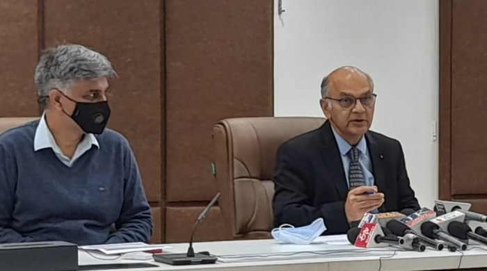 4th phase of DDC election 2020 concludes in a peaceful manner, more than 50 per cent exercise their right to franchise