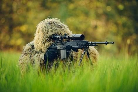 Trooper critically injured in cross-LoC sniper rifle fire in J-K