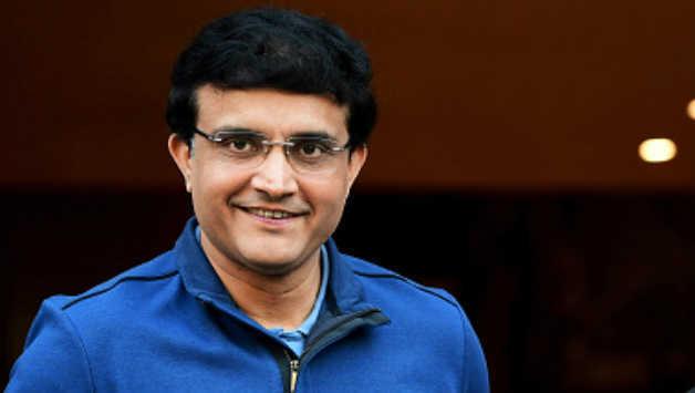 Sourav Ganguly suffers 'mild cardiac arrest' at gym, hospitalised