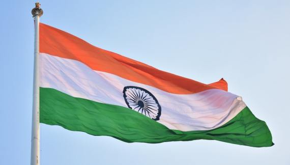 India Loses Its Status As 'Free' In Freedom House's 2021 Report