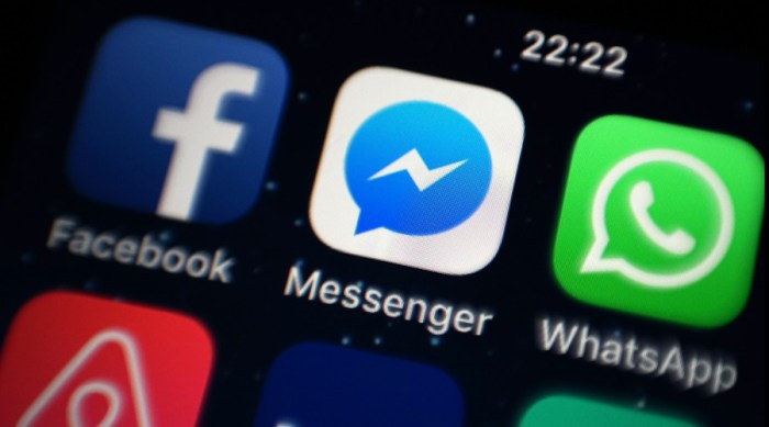 Delhi HC to hear in October appeals of WhatsApp, Facebook in privacy policy matter