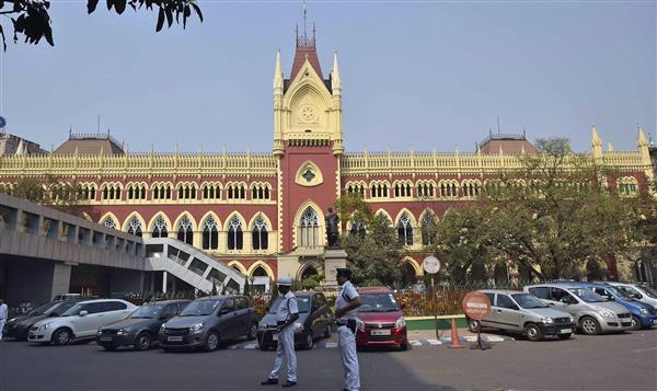 Calcutta High Court tells CBI to probe post-poll violence in West Bengal